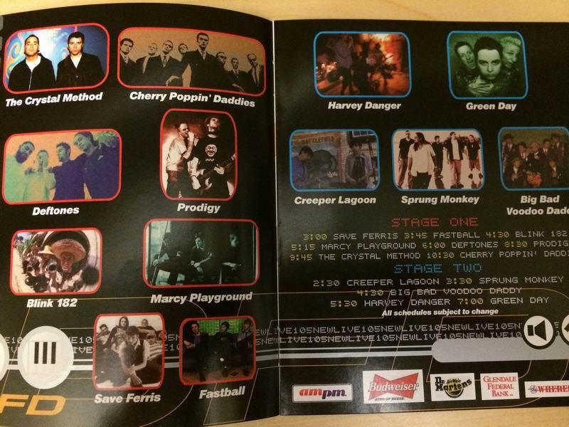 1998.06.19-program.jpg