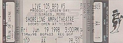 1998.06.19-ticket.jpg