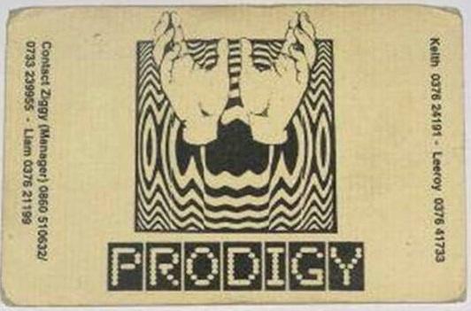 1990_logo