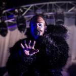 Impressionen vom Freitag am Gurten Festival 2014; The Prodigy