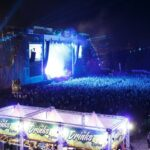 the prodigy - Frequency 2015 - Florian Wieser -